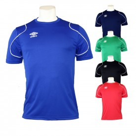 Maillot Core MC - Umbro 476940-40