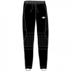 Pantalon de gardien GK - Umbro 486050-40
