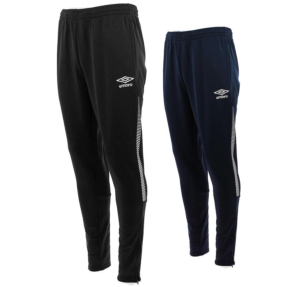 Pantalon Pro Training Umbro  a8a36a305f1