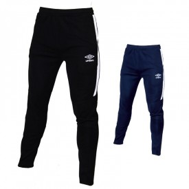 Pantalon Division 1 - Umbro 477640-40