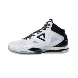 Chaussures TP9 III