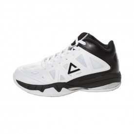 Chaussures Victor Y