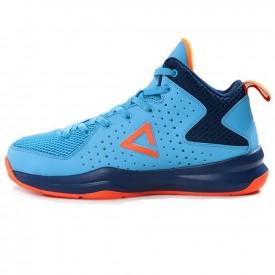 Chaussures Thunder - Peak E62631A-AQBLMO