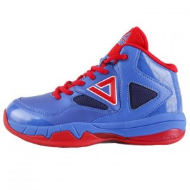 Chaussures TP9 Kid