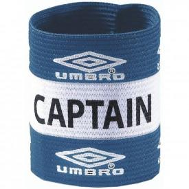 Brassard de capitaine - Umbro 522900-70
