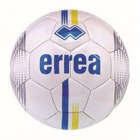 Ballon d'entrainement Foot en Salle Sombrero T4 Errea