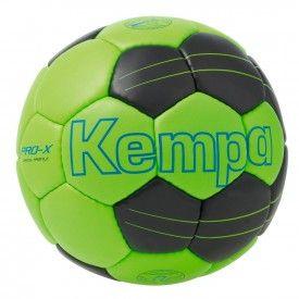 Ballon Pro X Match Profile