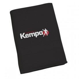 - Kempa 200581001