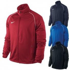 - Nike 473958