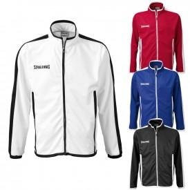 Veste Evolution Classic - Spalding 3003011