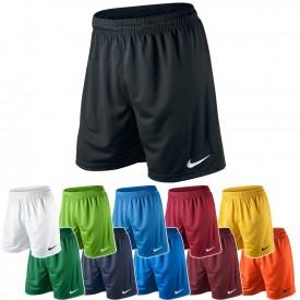 Short Park Knit - Nike 448224