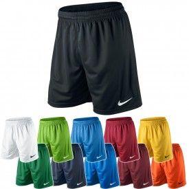 Short Park Knit Nike