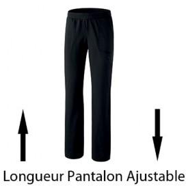 Pantalon Lille - Erima 210523