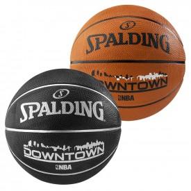 - Spalding 300150601001