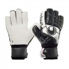 Gants Pro Comfort Textile - Uhlsport 1000131