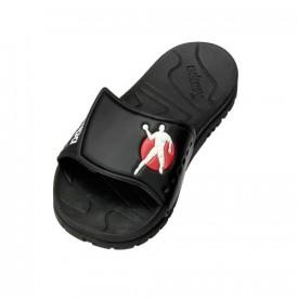 Chaussures K-Float Kempa