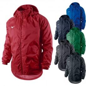 - Nike 447432