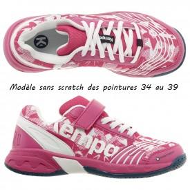 - Kempa 200844905