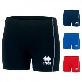 Short Premier - Errea B725