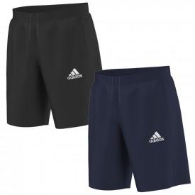 - Adidas S30373