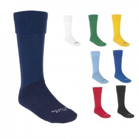 Chaussettes de Football - Select 6553