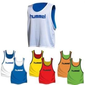 - Hummel 462RCH