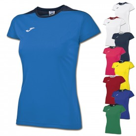 Maillot Spike Femme - Joma 900240