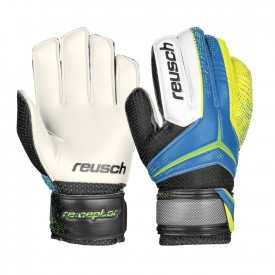Gants Receptor Junior - Reusch 3572871-444