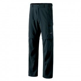 Pantalon Zip Basics Erima