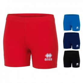 Short Volleyball - Errea D715