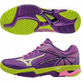 Chaussures Wave Exceed Tour 2 Femme