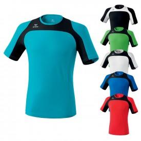 Tee-shirt Race Line Running MC - Erima 8080713