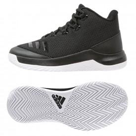 - Adidas B54115