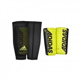- Adidas S90337
