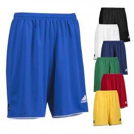 Short Parma II Adidas