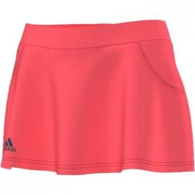 Jupe-short Club - Adidas AX8138