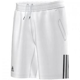 Short Club - Adidas AJ1551