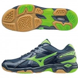 Chaussures Wave Twister 4