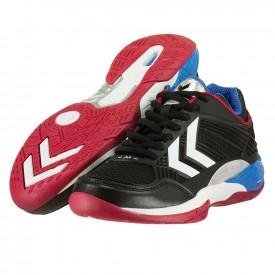 Chaussures Omnicourt Z8 Trophy