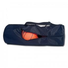 Sac tubes à ballons - Sporti 078022