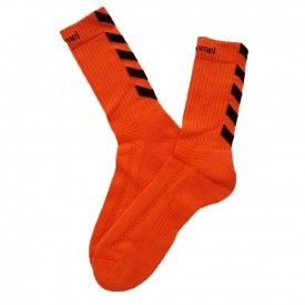 Chaussettes Authentic Exclusives