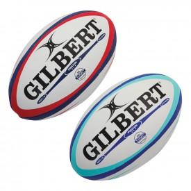 - Gilbert 4102