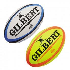 - Gilbert 41027