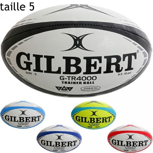 Ballon G-TR4000 Gilbert