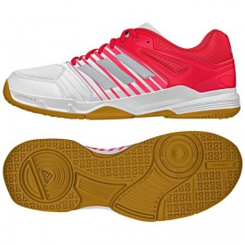- Adidas BB1594