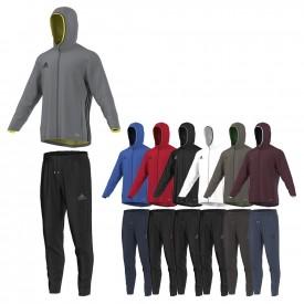 Survêtement de présentation Condivo 16 - Adidas AB3059