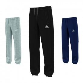 - Adidas S22340