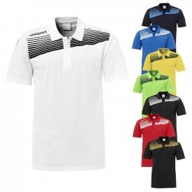 Polo Liga 2.0 - Uhlsport 1002138