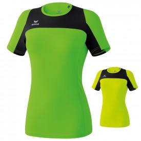 Tee-shirt race line Running Femme - Erima 8080715
