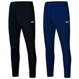 Pantalon d'entraînement Profi